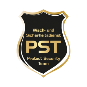 Protect-Security-Team | pst-security.com