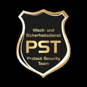 Protect-Security-Team | pst-security.com